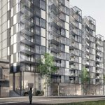 Venta Apartamento 3 Dormitorios Ciudad Vieja Alma Duc