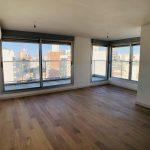 Venta apartamento 2 dormitorios Pocitos, Montevideo – Edificio Aquum