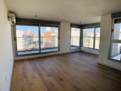 Venta apartamento 2 dormitorios Pocitos  Aquum