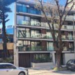 Venta Apartamento Loft Pocitos Nuevo Montevideo Doce 22