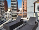 20-Rooftop
