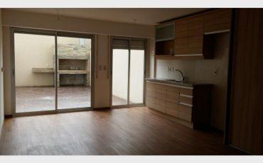Venta Apartamento Monoambiente Pocitos Mandalay