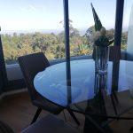 Venta Apartamento penthouse 3 Dormitorios Punta Carretas Birdie Golf