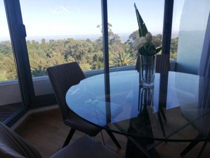 Venta Apartamento 2 Dormitorios en Punta Carretas – Birdie Golf