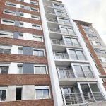 Venta Apartamento Cordón Montevideo 2 Dormitorios Soho Minas