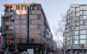 Venta Apartamento Centro Montevideo 2 Dormitorios Alma Brava