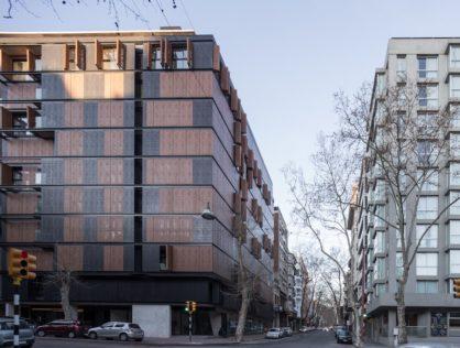 Venta Apartamento Centro 3 Dormitorios Alma Brava