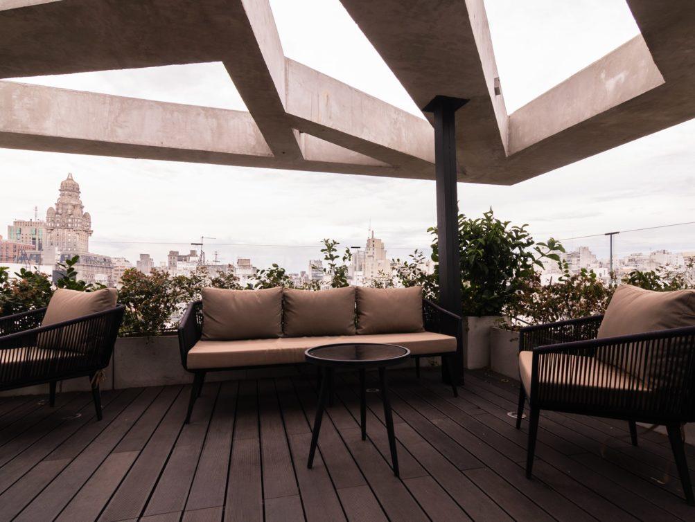 Alma_Corso_terraza_2021_01_08-min