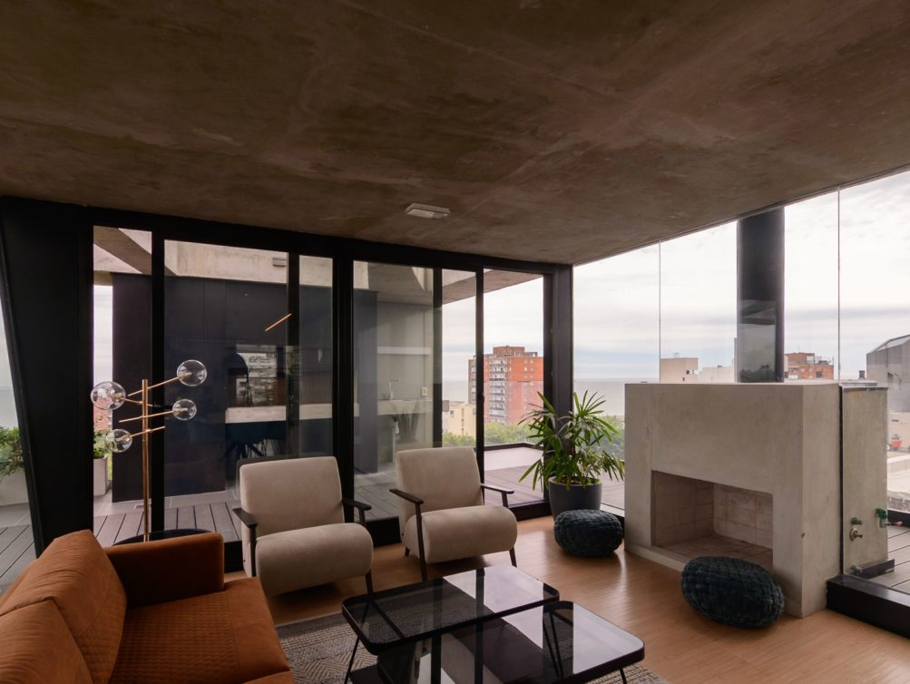Alma_Corso_terraza_2021_01_17-min