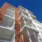 Venta Apartamento Monoambiente Puertito Buceo Arrayán