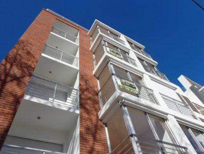 Venta Apartamento Monoambiente en Puertito Del Buceo – Edificio Arayán