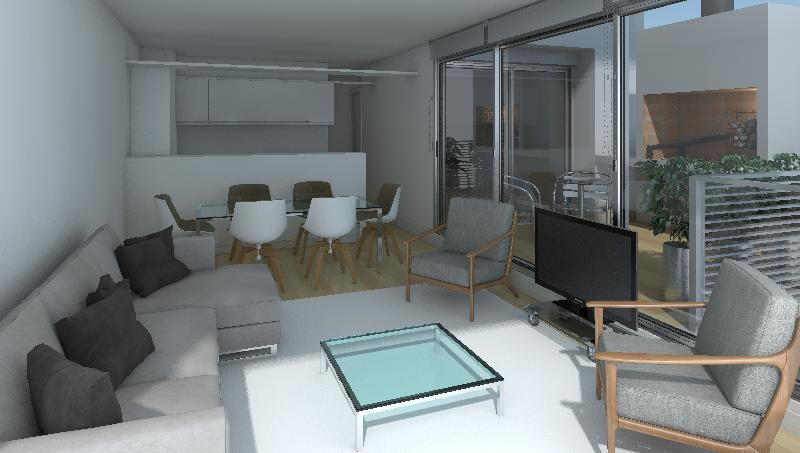 Duplex- Living02a