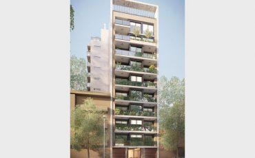 Venta Apartamento 3 Dormitorios Cordón Torres Oliva