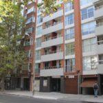 Venta Apartamento Monoambiente Parque Rodó Riva Marina II