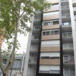 Venta Apartamento 1 dormitorio Pocitos Montevideo Marina W
