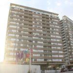 Venta Apartamento 2 Dormitorios Malvín Distrito M