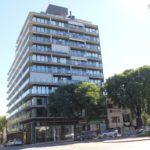 Venta Apartamento 1 dormitorio Pocitos Montevideo Edificio Cuore