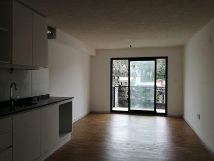 Venta Apartamento 1 Dormitorio Puertito Del Buceo – Edificio Mlt