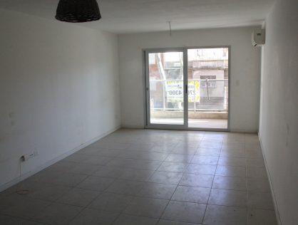 Venta Apartamento Monoambiente Ojo De Pocitos Montevideo