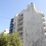 Venta Apartamento 4 Dormitorios Servicio Villa Biarritz El Indio