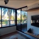 Venta Apartamento 2 Dormitorios Prado Nostrum Rosedal