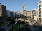 Plaza_Independencia,_Montevideo