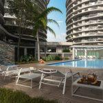 Venta Apartamento Barra Carrasco 2 Dormitorios – Ava La Caleta