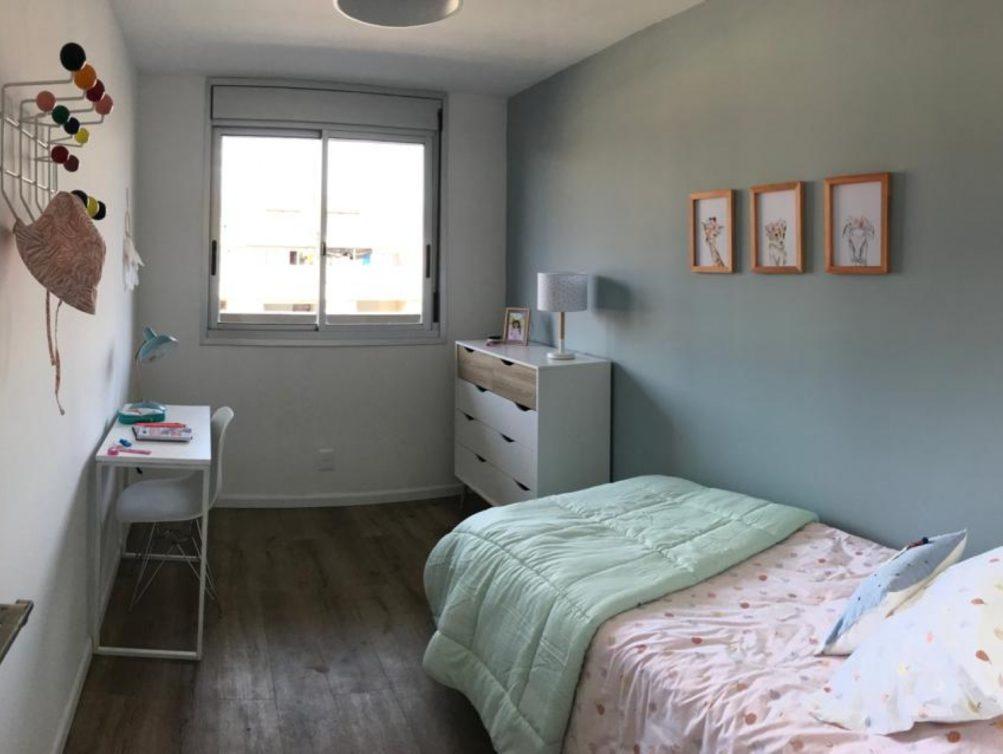 Segundo dormitorio 2