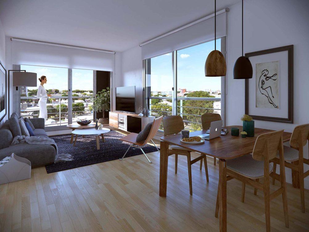 Ventura_Boulevard_Apartamento