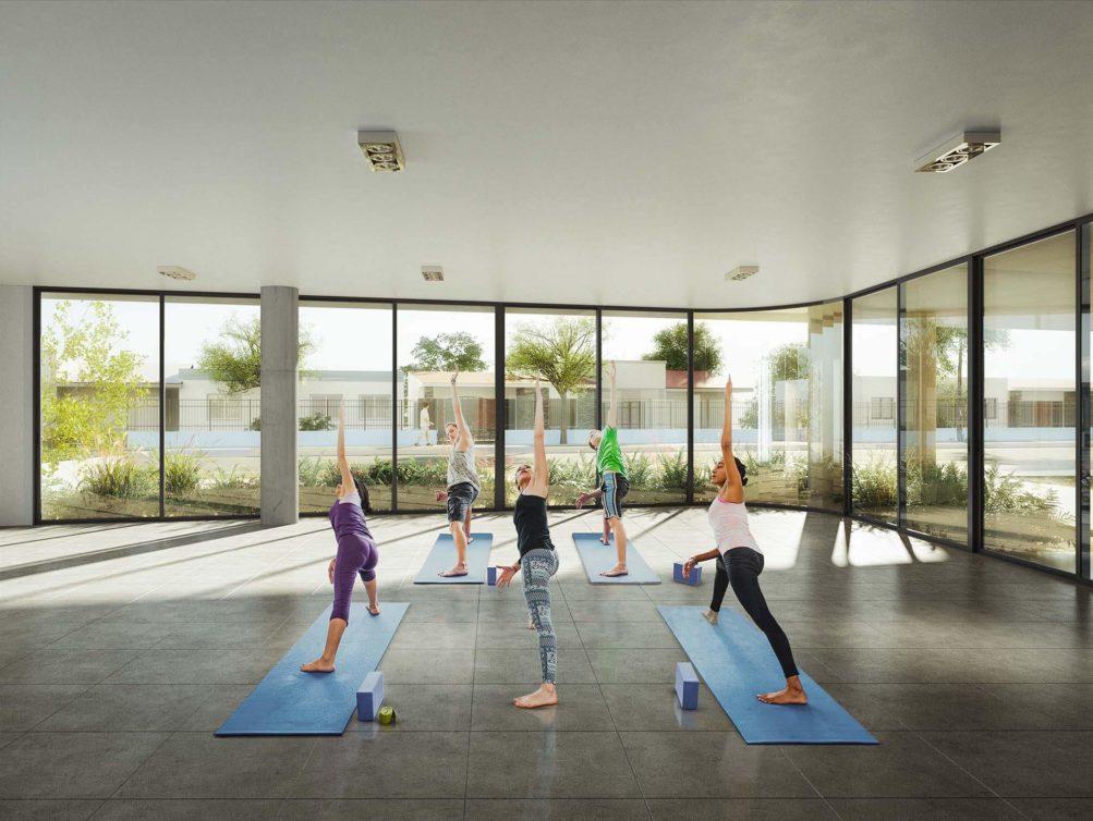 Ventura_Boulevard_Clase-Yoga02
