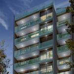 Venta Apartamento 1 Dormitorio Pocitos Montevideo  Vicenz
