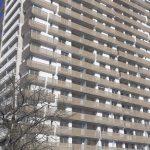 Venta Apartamento 3 Dormitorios Malvín Distrito M