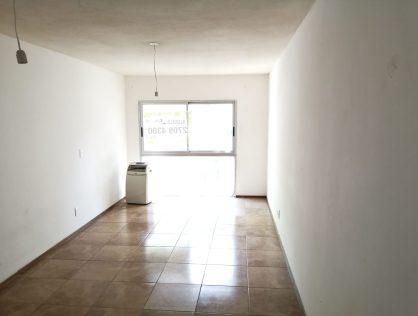 Alquiler Monoambiente Centro Montevideo Edificio Strenuus $13.000