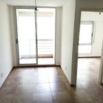 Alquiler Apartamento 1 Dormitorio Pocitos – Edificio Rivera P $15.500