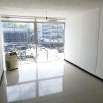 Alquiler Apartamento Monoambiente Cordón Montevideo Century Tower $13.000