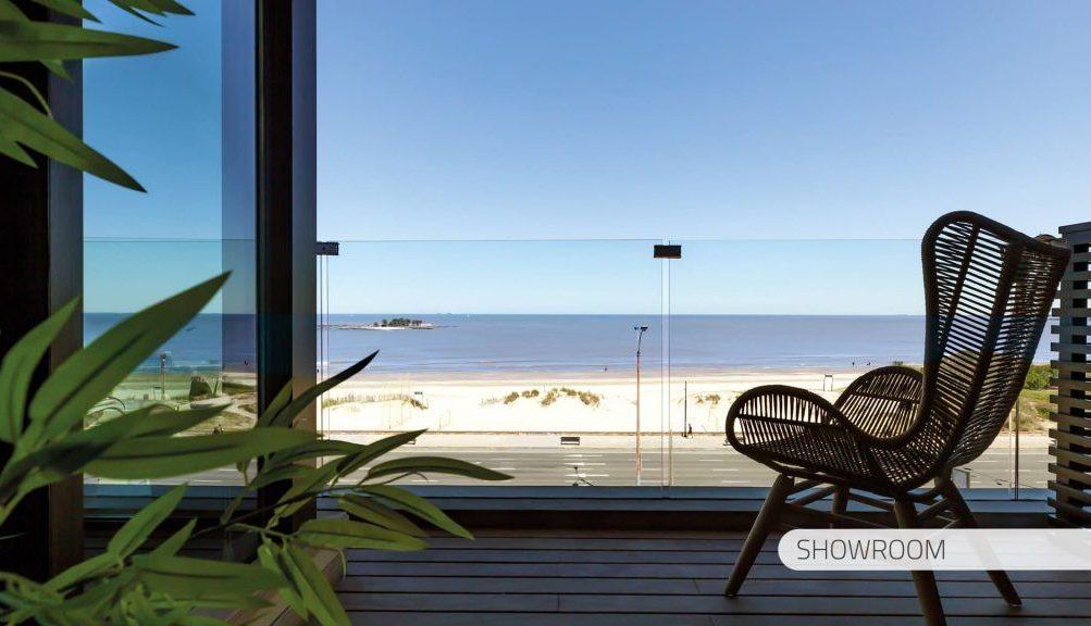 balcon_vista_showroom_torre_arenas-1024×576