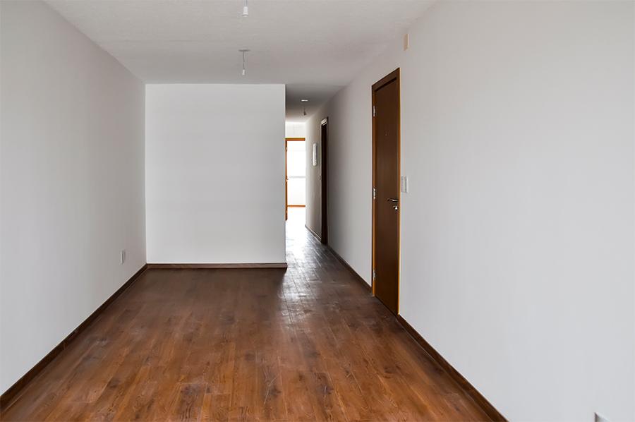 dormitorio-mandalay-1