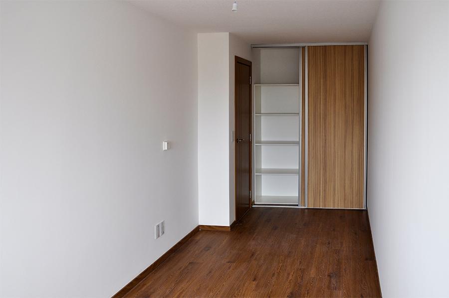 dormitorio-mandalay-3