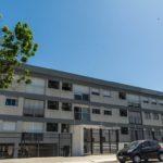 Venta Apartamento 3 Dormitorios Unión Nostrum Parque