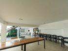 edificio-nostrum-parque-montevideo-5