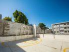 edificio-nostrum-parque-montevideo-9
