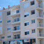 Venta Apartamento 1 Dormitorio Aguada edificio Eminent