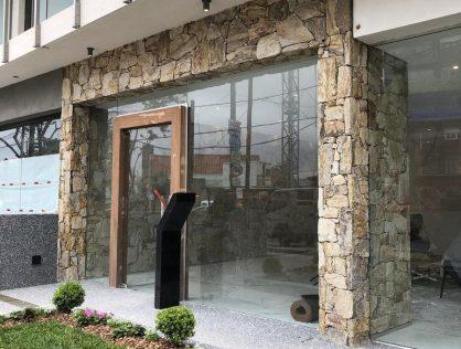 Venta Apartamento 2 Dormitorios Pocitos Montevideo Air Tower