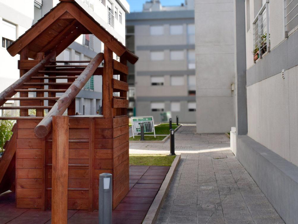 parque_amenities_3