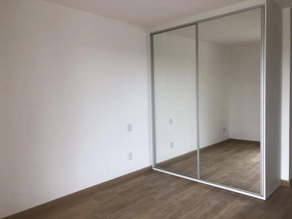 placard dormitorio