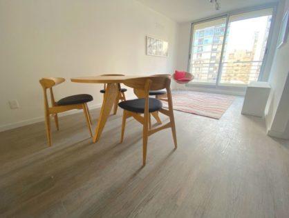 Venta Apartamento 2 Dormitorios Cordón Torres Oliva