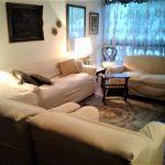 Venta Apartamento Por Magallanes Cordón 4 Dormitorios