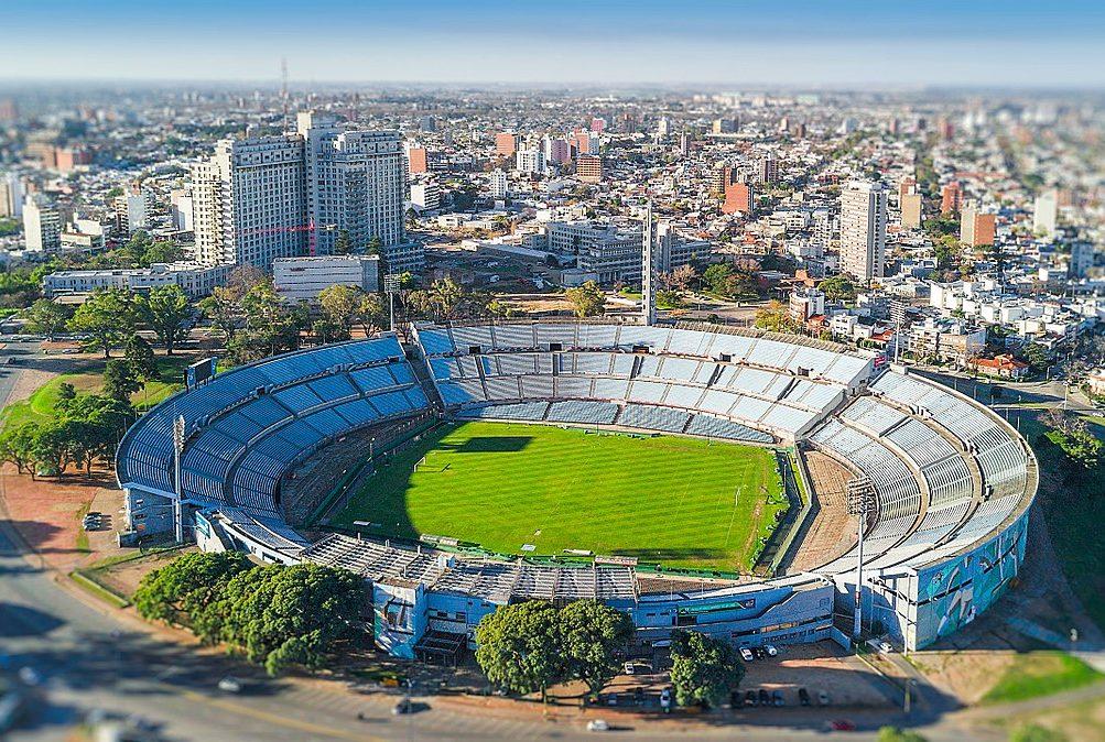1200px-Estadio_Centenario_(vista_aérea)