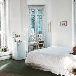 Venta Apartamento Monoambiente 18 De Julio Centro Montevideo