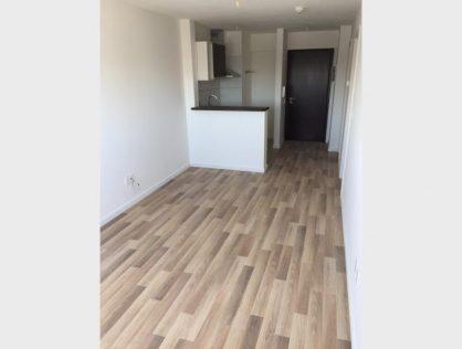 Venta Apartamento 1 dormitorio Punta Carretas Marina 21